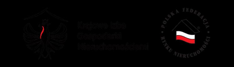 licencja zarządzanie nieruchomościami