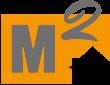 M2 Zarządzanie Nieruchomościami Legnica i okolice